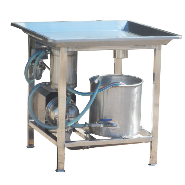 盐水注射机系列