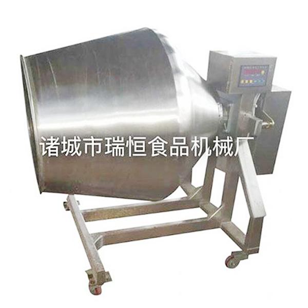 豆干切制机系列