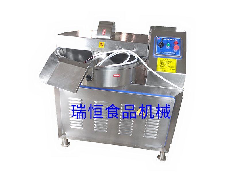 ZB -40变频水冷long8国际官方网站